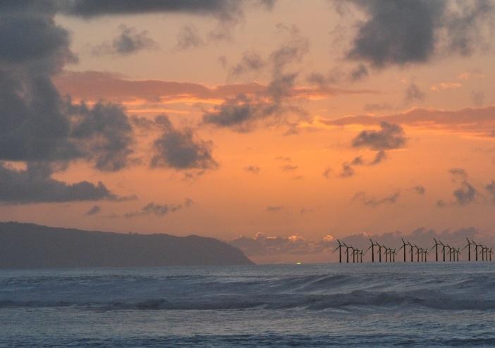 25 turbines